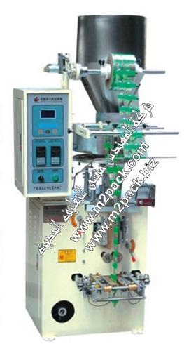 ماكينة تغليف بروموشن من شركة المهندس منسي